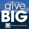 GiveBIG 2012