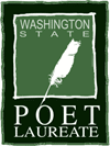 Washington State Poet Laureate