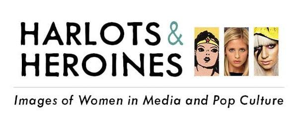 Harlots & Heroines