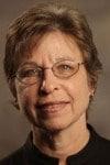 Amy Rubin