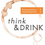 Think & Drink
