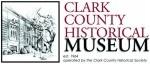 Clark County Historical Museum Logo