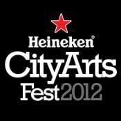 City Arts Fest
