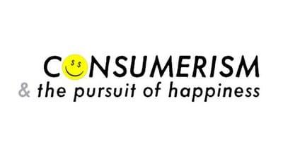 Consumerism T&D Logo