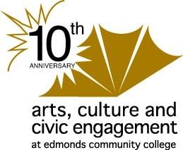 ACCE 10th Anniversary Logo