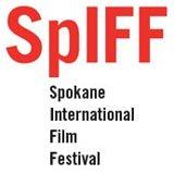 SpIFF_logo