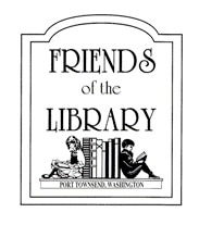 FriendsOfLibraryLogo