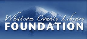 Whatcom County Library Foundation