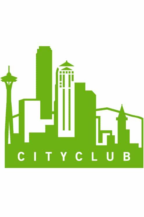 city club mug