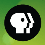 KCTS9_icon-twitter-hires