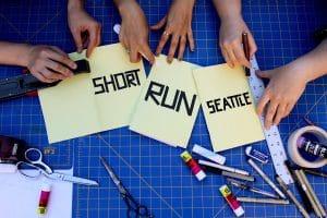 Short_Run_Hands