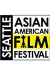 Seattle Asian American Film Festival, Mug