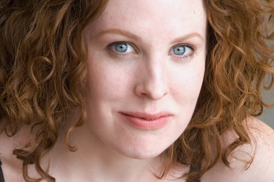 Bridget Foley blog image featured