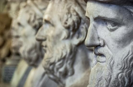 Philosophers 555x365